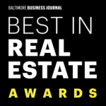 Liberty Harbor East Best In Real Estate