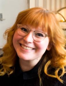 Kate Altenbernd